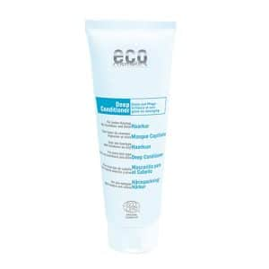 Eco Cosmetics - Deep Conditioner for every hair type 125 ml-0