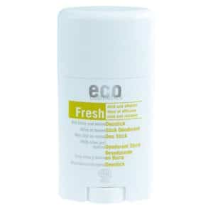 Eco Cosmetics - Fresh Deodorant Stick, 50 ml-0