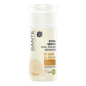 Sante - Extra Gentle Nail Polish Remover, 100 ml-0