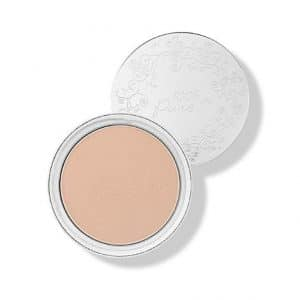 100% Pure - Fruit Pigmented Foundation Powder: Välj färg-9503