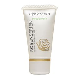 Rosenserien - Eye Cream, 15 ml-0