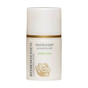 Rosenserien - Moisturizer normal/dry skin, 50 ml-0