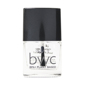 Beauty Without Cruelty - Kind Caring Nails Top Coat, 9 ml-0