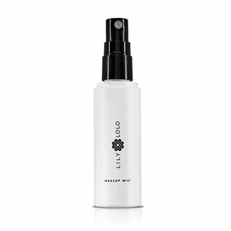 Lily Lolo - Makeup Mist, 50 ml-0