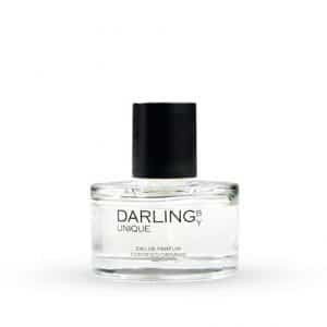 Unique - Eau de Parfum Darling, 50 ml-0