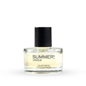 Unique - Eau de Parfum Summer, 50 ml-0