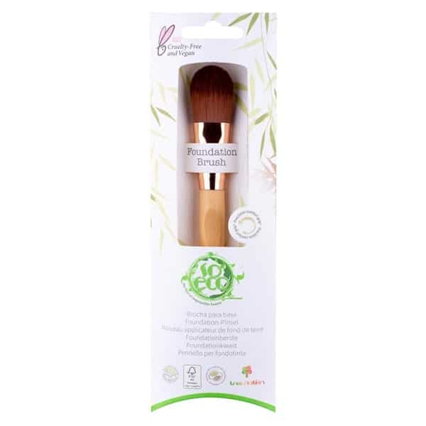 So Eco - Foundation Brush-10983