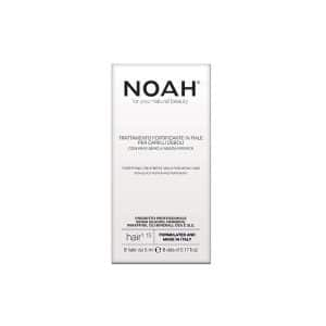 NOAH - 1.15 Fortifying Treatment Vials For Weak Hair, 8 x 5 ml-0
