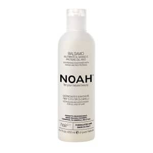 NOAH - 2.1 Nourishing Conditioner With Mango And Rice Proteins, 250 ml-0
