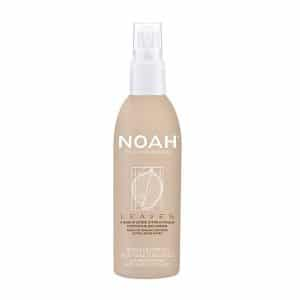 NOAH - LEAVES Nourishing Spray with Hazelnut, 150 ml-0
