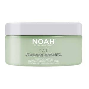 NOAH - YAL Restorative treatment hair mask with Hyaluronic acid, 200 ml-0