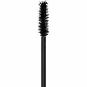 Sante - Big Lashes Mascara, 10 ml -11586